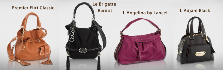 интернет магазин сумок lancel.