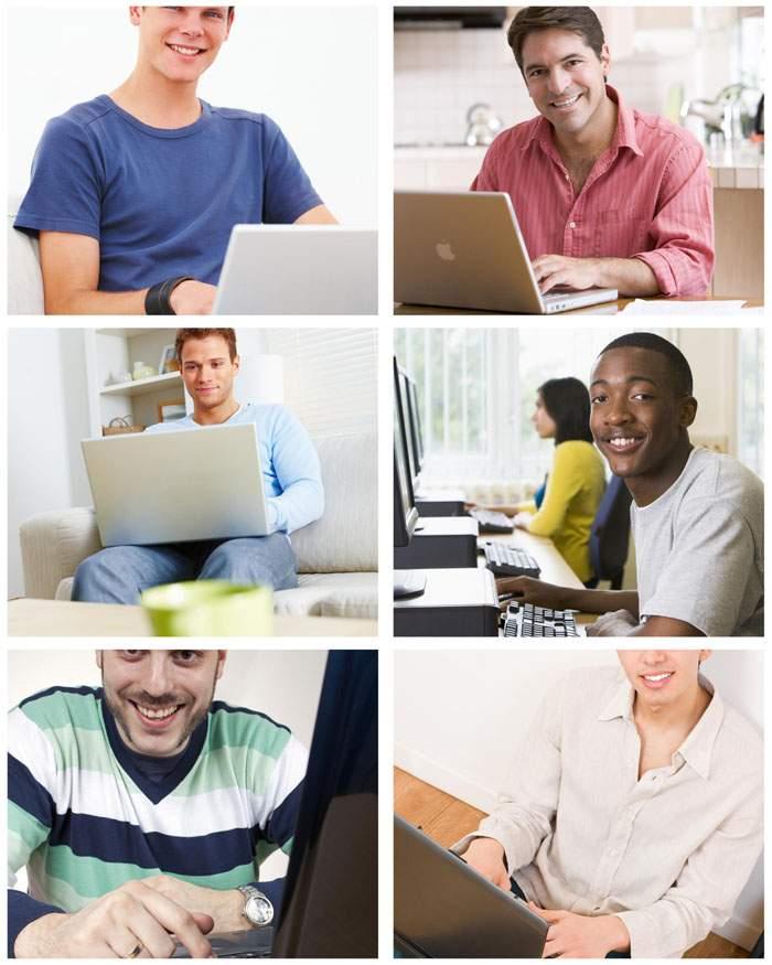 Интернет проекты для заработка