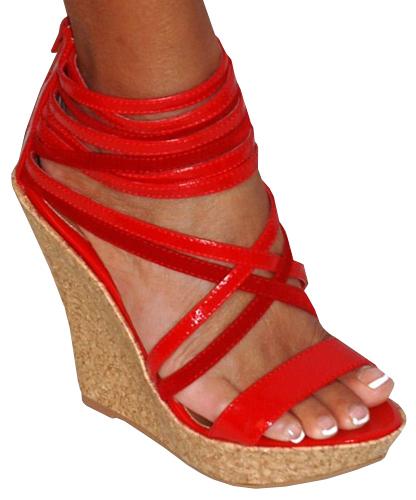 Интернет Магазин Женской Обуви Марко Ризи