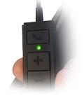 h570e-incoming call