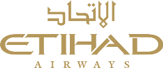 Etihad Airways - национальная авиакомпания Объединенных Арабских Эмиратов.