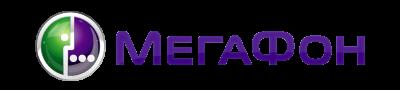 Мегафон - оператор сотовой связи.