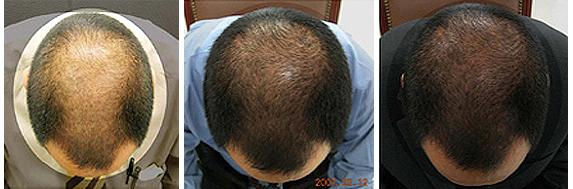 В какой день недели можно подстригаться