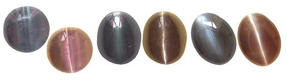 Чистота, качество огранки и размер - следующие после цвета по важности  параметры для определения ценности александрита. Большие камни всегда редки  и, ... 690d66fd895
