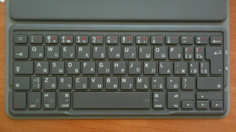 Ноутбук Acer Aspire ES1-523-26E6 NX.GKYER.001 (AMD E1-7010 1.5 GHz/2048Mb/500Gb/No ODD/AMD Radeon R2/Wi-Fi/Bluetooth/Cam/15.6/1366x768/Linux)