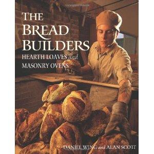 Хлеб на закваске - чтобы не было кисло