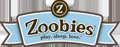Логотип Zoobies