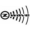 Общие вопросы по технологии Z-Wave