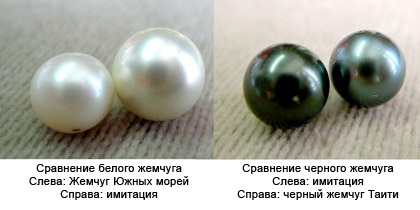 Сравнение_имитация.jpg