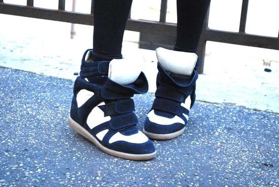 Купить Обувь Через Интернет Магазин В Москве