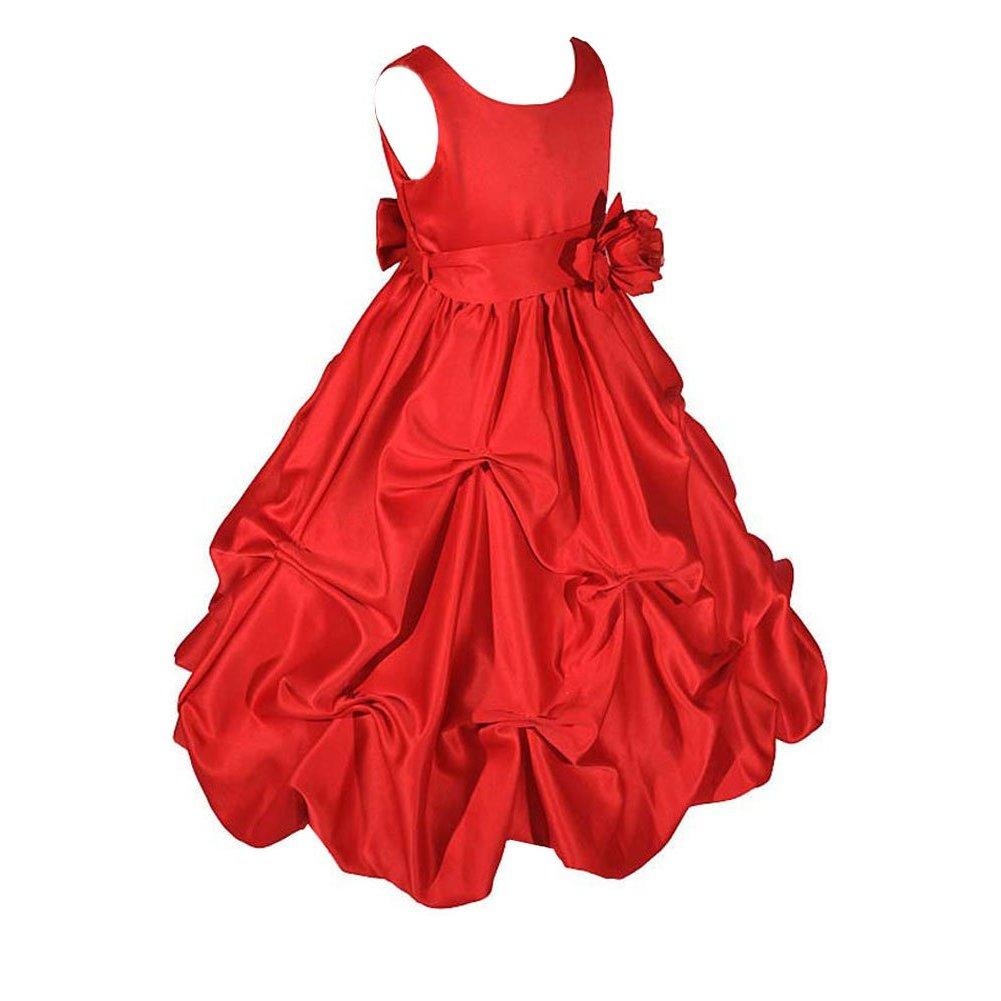 Детские платья напрокат в москве