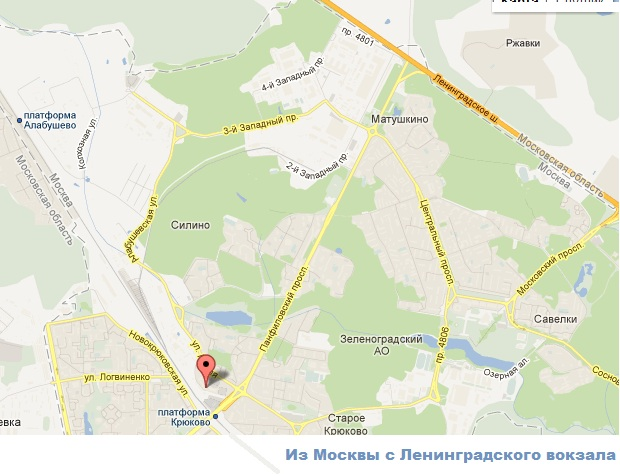 "124460, Москва, Зеленоград, ул.Панфилова, д.28  ""Б "", 2 этаж.  Адрес. remmarket@bk.ru.  От станции Крюково (выход на..."