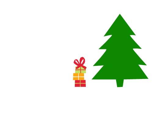 Купить подарок на Новый год в Нижнем Новгороде