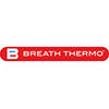 Breath Thermo