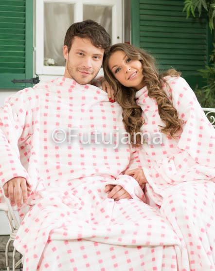 Nicoletta пижамы для подростков девочек