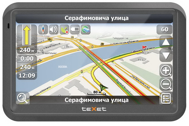 Система Windows Mobile, Windows Mobile CE ,Android ,BADA, Sy…