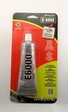 Клей E-6000 Craft 29.5 мл
