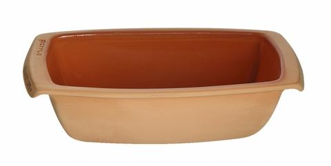 глиняные формы для выпечки