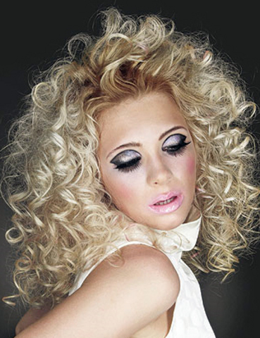 More Picture For celebrity medium hairstyles photos 2013 zone style