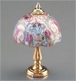 Настольная лампа Reutter Porzellan