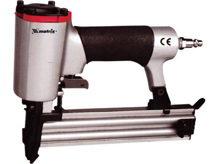 Нейлер пневматический для гвоздей от 20 до 50 мм