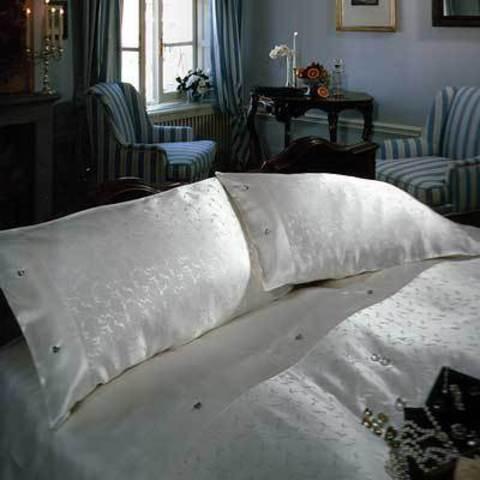 Категория 2-спальные Производитель Cassera Casa. Average. Комплект