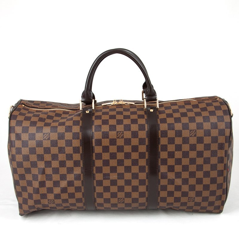 ����� louis vuitton ������ �����