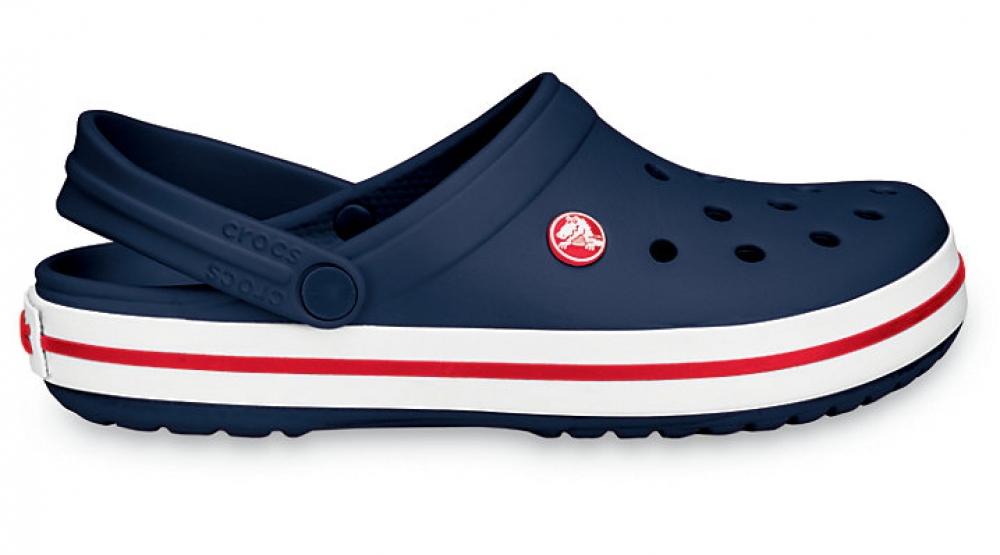       Crocs   -