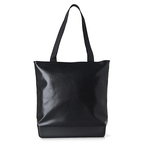 """Сумка Moleskine Tote Bag Large  """"Traveling Collection """"."""
